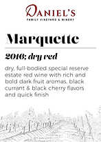 wine-descriptions_june-2019_marquette.pn