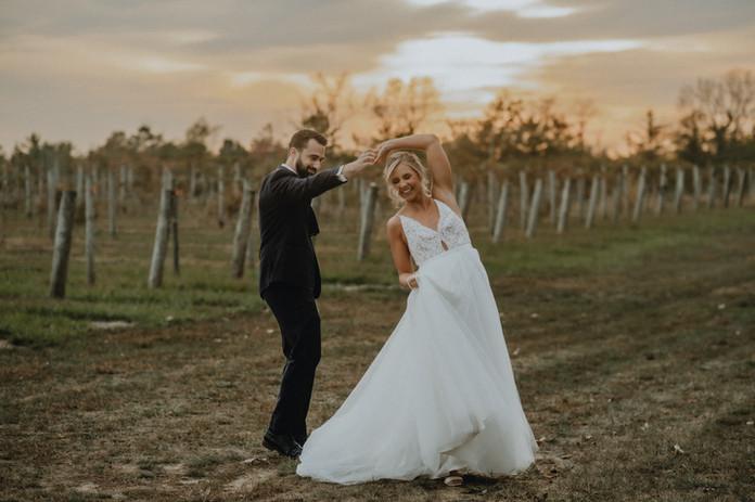 Blaire & Ben Wedding 922.jpg