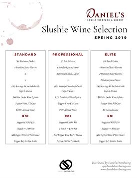 wine-list_slushee.png