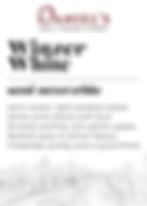 wine-descriptions_june-2019_winzer-white
