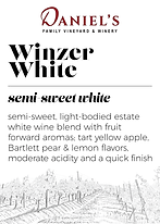 wine-descriptions_june-2019_winzer-white