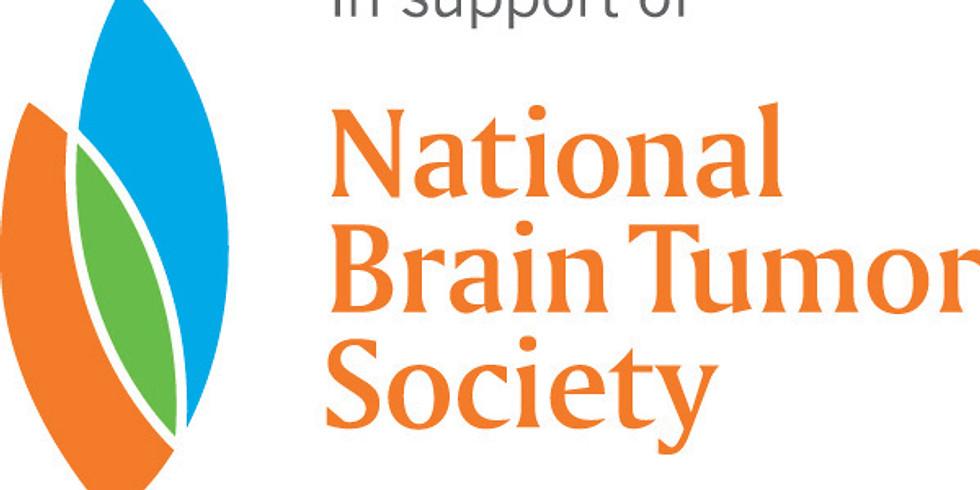 Pour it Forward Trivia for NBTS
