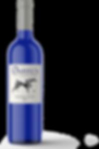 wine-bottle_winzer-white.png