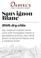 wine-descriptions_june-2019_sauv-blanc-1
