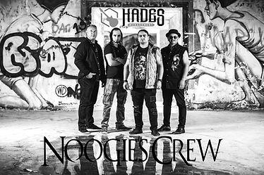 noogies crew grey.jpg