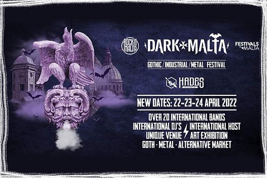 Dark Malta 2022.jpg