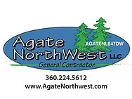 At Agate Northwes, we take your needs and your finances seriously.