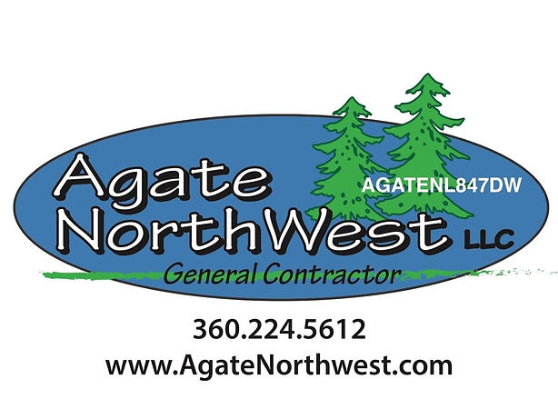 At Agate Northwest, we take your needs and your finances seriously