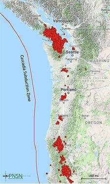 Cascadia-tremor.jpg