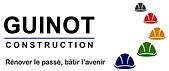 GUINOT logo.png