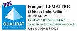 Partenariat LEMAITREa.jpg