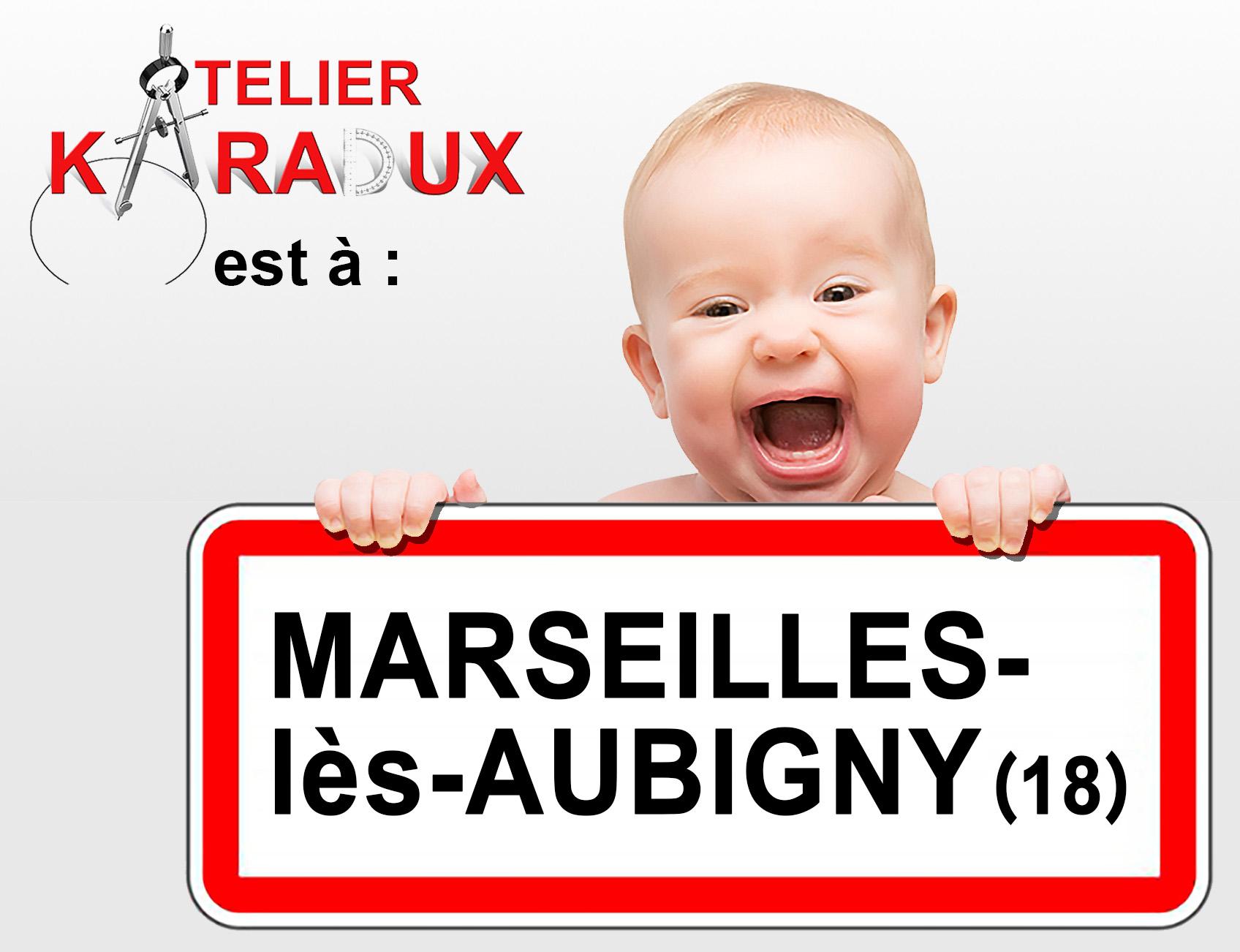 Panneau_Bébé_MARSEILLES-les-AUBIGNY