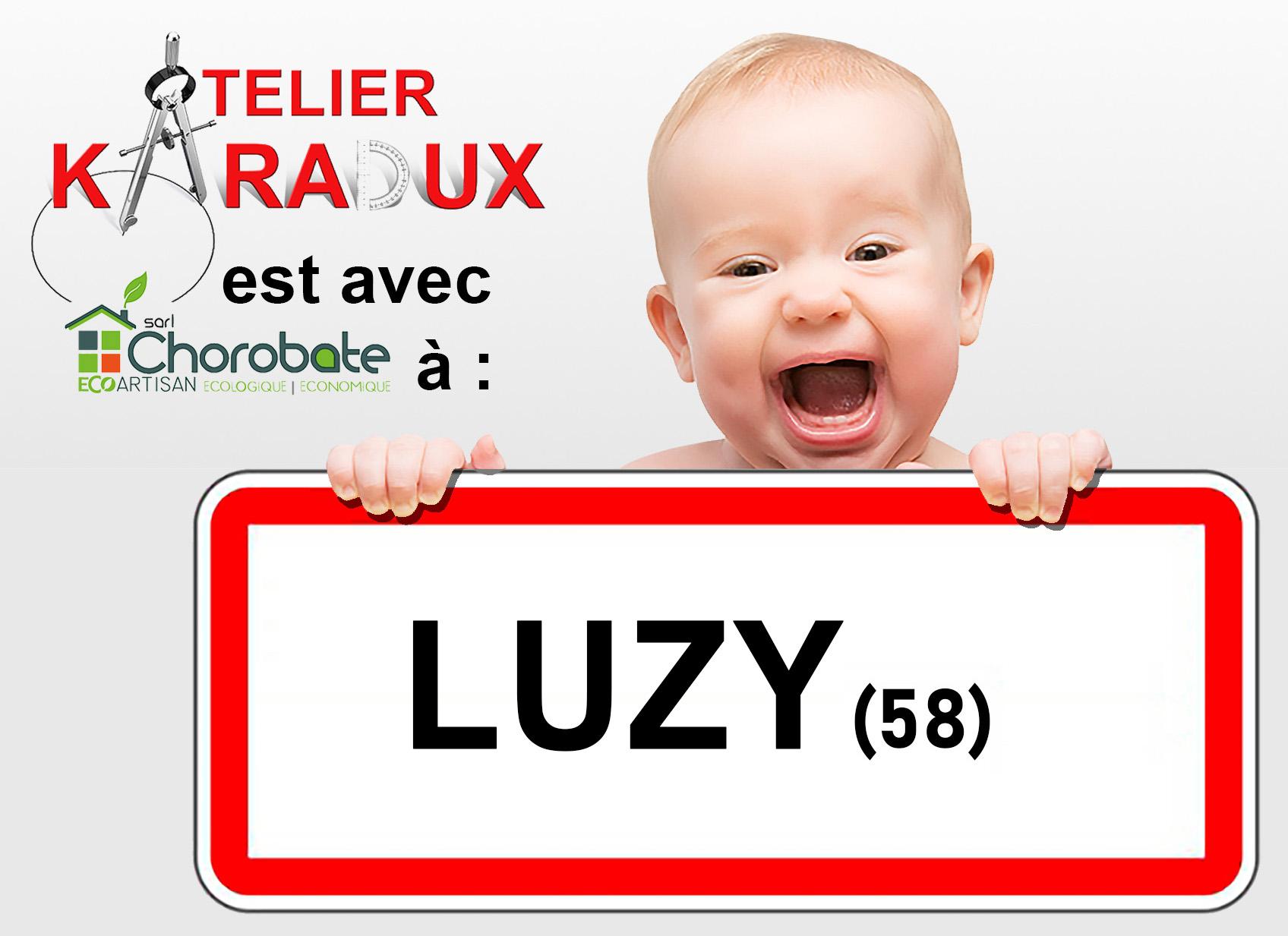 Panneau_Bébé_LUZY01