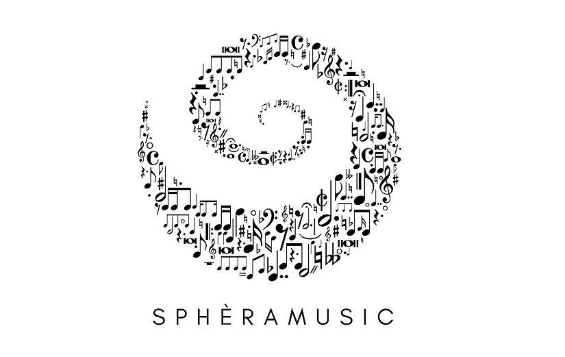 Logo_Sphèramusic_2019.jpg