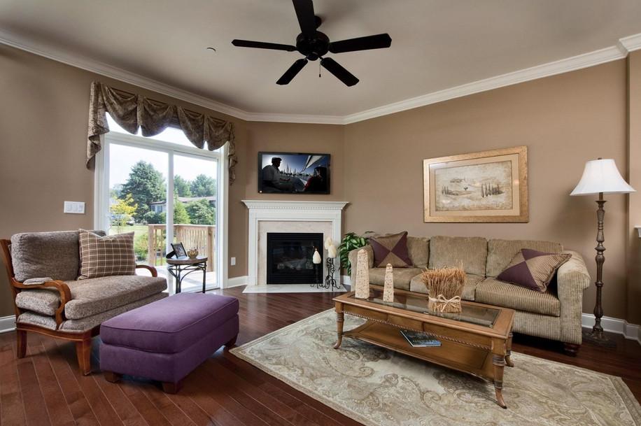 Village_Greene_Living_Room_Interior.jpg