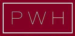 Penn_Wynne_Homes_logo.png