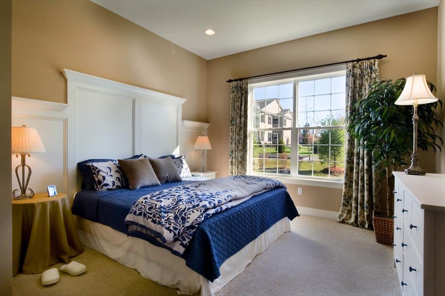 Village_Greene_Bedroom_Interior.jpg