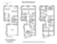 Magnolia_Floorplan.png