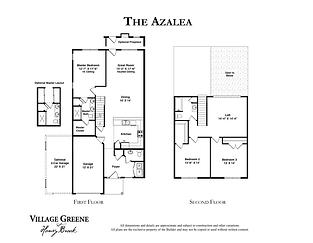 Azalea_Floorplan.png