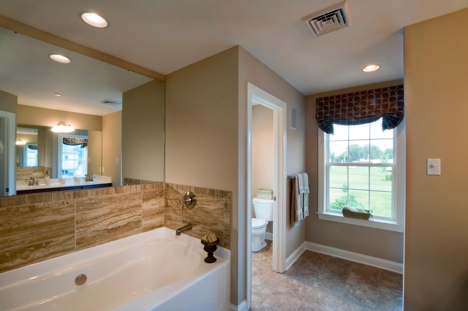 Village_Greene_Master_Bathroom.jpg