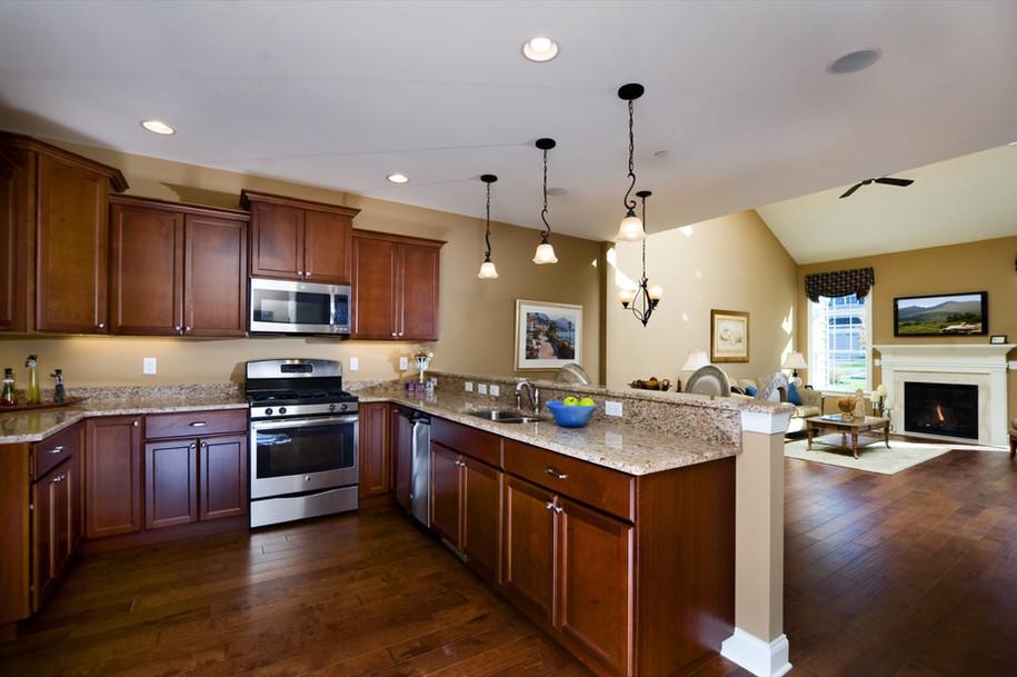 Village_Greene_Kitchen_Interior.jpg