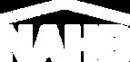 National_Association_of_Homebuilders_log