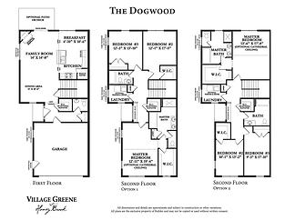 Dogwood_Floorplan.png