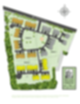 Village_Greene_Site_Plan_Phase3.png