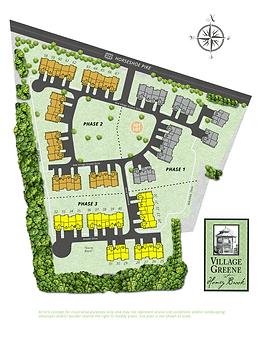 Village_Greene_Site_Plan_Phase3.png