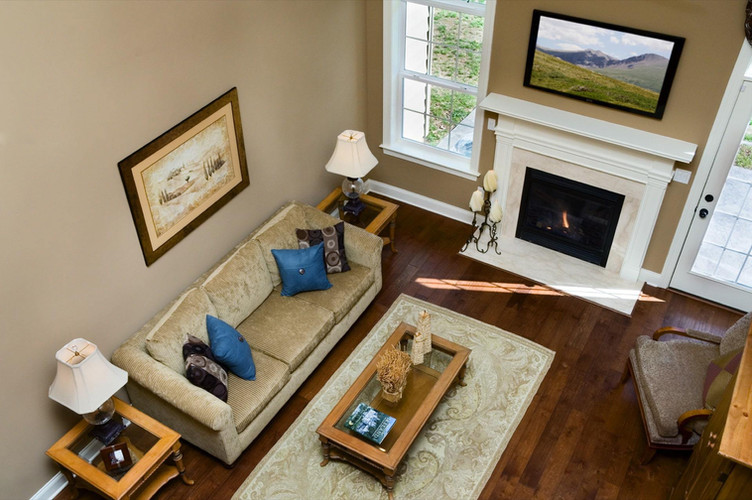 Village_Greene_Living_Room_Interior_high