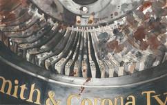 Typewriter II