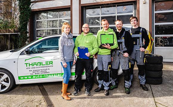 auto-thassler-team-3.jpg