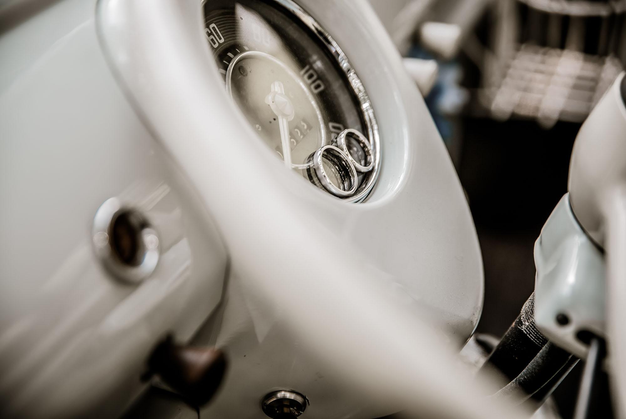 DSC_5130 vintage-komp-2