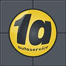 1a_Logo_3D_mitautoservice_RGB_PPT.jpg