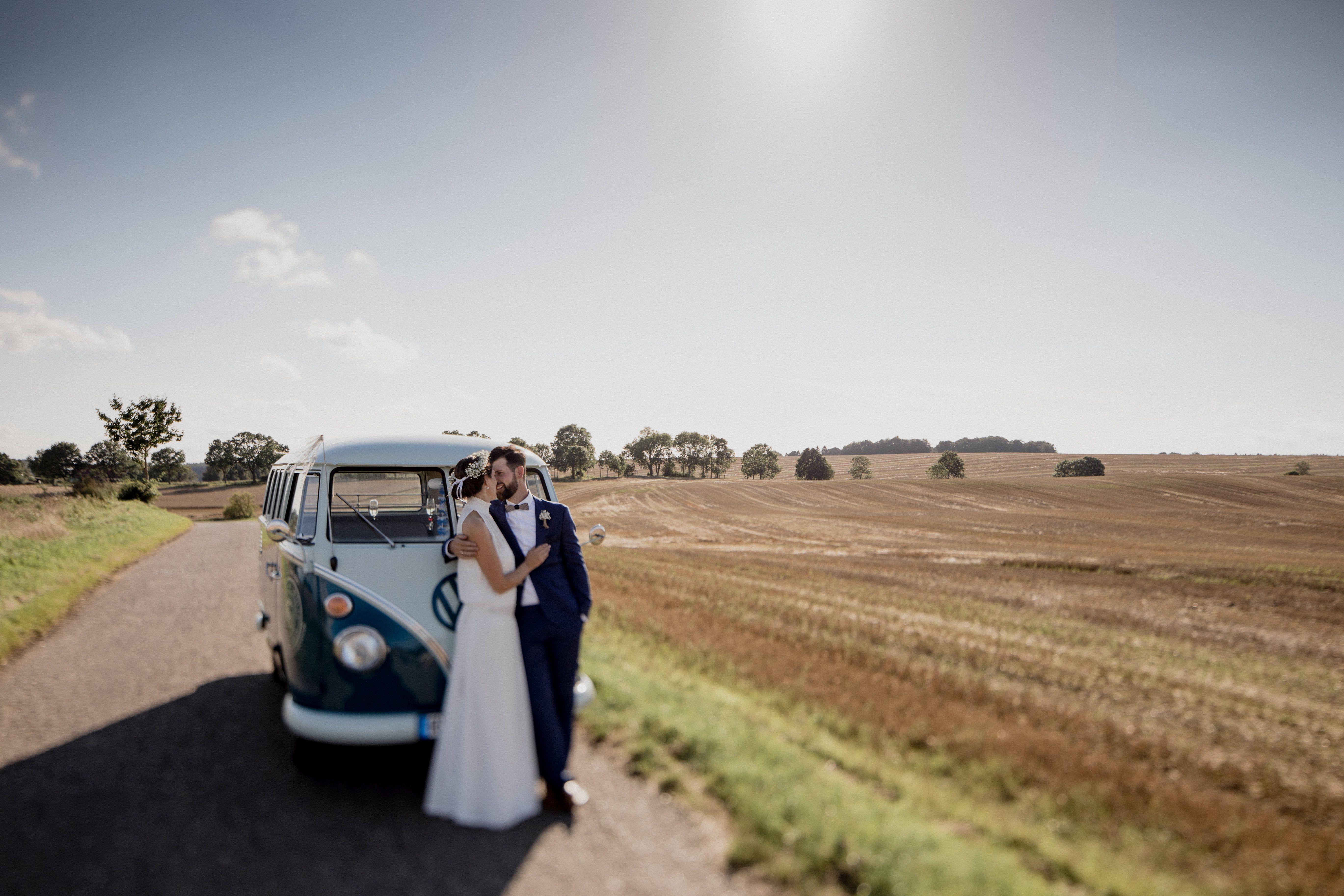 330-HochzeitMarieundJan-TomundLiaFotogr
