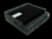 CI-DEG-5000_3Dleft.png