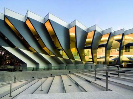 PlantPRO delivers efficiencies to Australian National University Canberra
