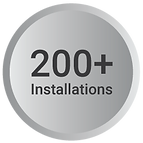 200+-installations.png