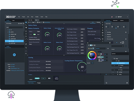 dg-solution-builder-mac.png
