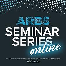 arbs_2020-eSeminars_300x300_B.jpg