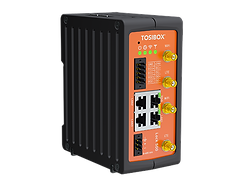Tosibox_Lock500_650_400.png