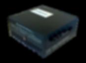 ci3000-1000x751.png