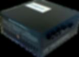 CI-DEG-3000_RGB800px.png