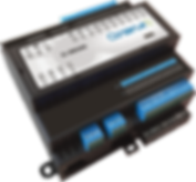 CI-XM34IO_RGB800px.png