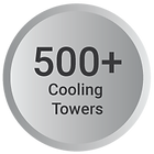 500-cooling-towers.png