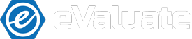 eValuate-2017-Logo-Reverse-webheader1.pn