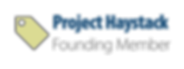 Logo-Founding-Member.png