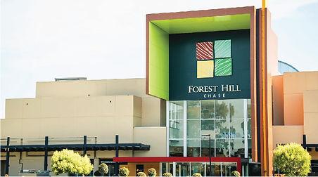 forest hill.jpg