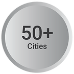 50-cities.png