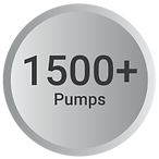 150-pums.png